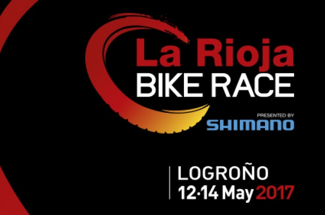 La Rioja Bike Race presented by Shimano se disputará del 12 al 14 de mayo 2017