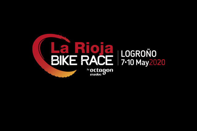La Rioja Bike Race 2020