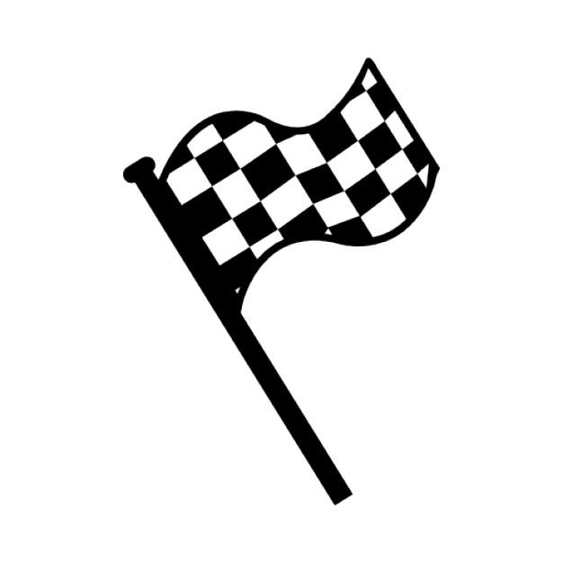 http://lariojabikerace.com/media/uploads/2019/04/bandera.jpg